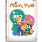 main-yuk