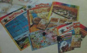 poster-dan-permainan,