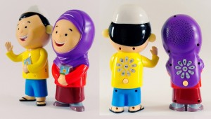 NEW-Hafiz-Hafizah-Talking-Doll-Alqolam-depan-belakang-copy