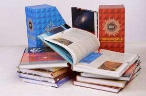 Ensiklopedia Mukjizat aL-QURAN-7
