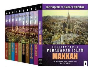 Ensiklopedia_Peradaban_Islam__EPI__oleh_Dr_Muhammad_Syafii_A