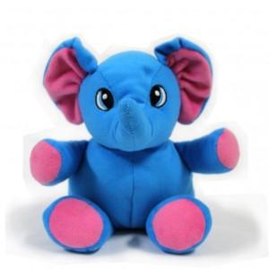 Gajah-11