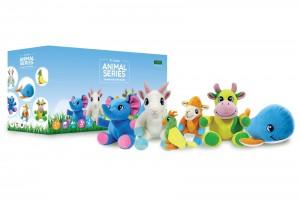animalseries-1700x1130