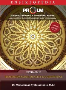 cover_fathanah1-221x300