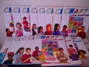 craft-untuk-anak-anak-122-zoom-1