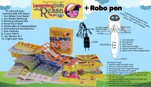 impressa-ROBO