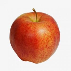 manfaat apel kesehatan tubuh