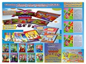 paket-cerdas-emosi-dan-spiritual-untuk-anak-muslim-124-zoom-1
