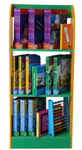 eltee-bookshelf-from-learning-time