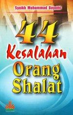 2011-10-26-10-21-00_44-kesalahan-orang-shalat_thumb_150_