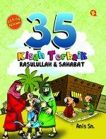2015-03-19-10-18-36_35-kisah-terbaik-rasulullah-dan-sahabat-web_thumb_150_