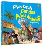 2015-09-25-14-33-25_kisah-kisah-cerdas-abu-nawas-web_thumb_150_