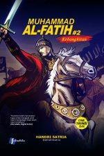 2016-06-08-12-37-31_40-muhammad-al-fatih-2-kebangkitan_2_thumb_150_