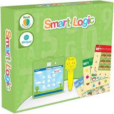 smart-l
