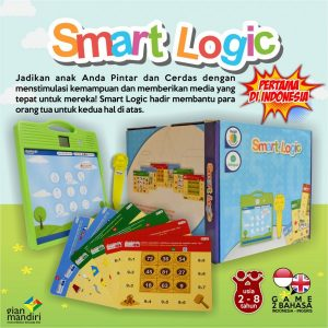 smart-logic-gian-mandiri